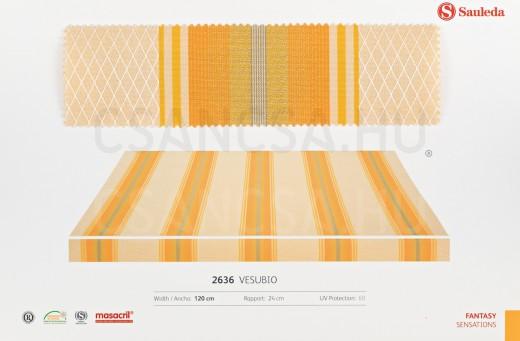 2636 Vesubio